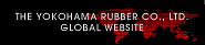 THE YOKOHAMA RUBBER CO.LTD. GLOBAL WEBSITE